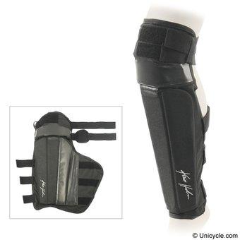 chrániče nohou KH Percussion XL -