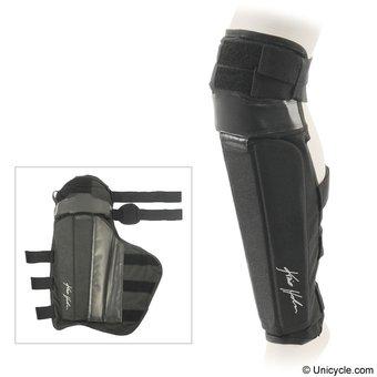 chrániče nohou KH Percussion M -