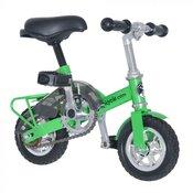 Mini Bike UDC