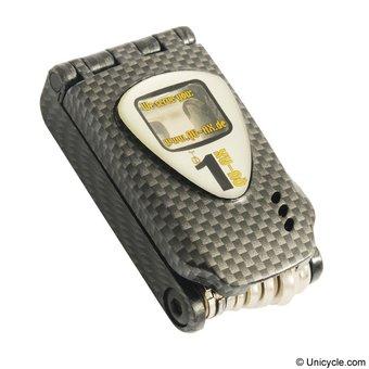 multiklíč Qu-Ax Handytool -