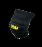 chrániče Qu-Ax kolena/lokty S