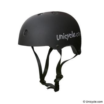 přilba kokoska Unicycle.com 2016 -