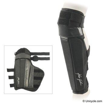 chrániče nohou KH Percussion XXL -