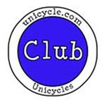 UDC Club